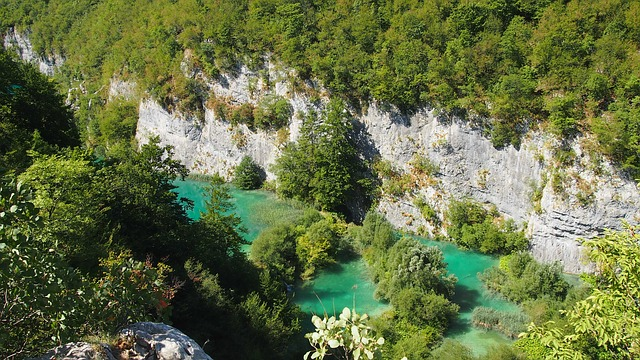 Opening hours. Plitvice Lakes are open all year!