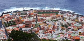 Food prices in Tenerife / Both in the store and in the restaurant or bar depend on the location of the premises.