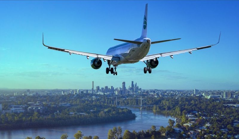 Cheap flights are a popular way to spend your vacation in your dream country. Check how to find and where to book cheap airline tickets.