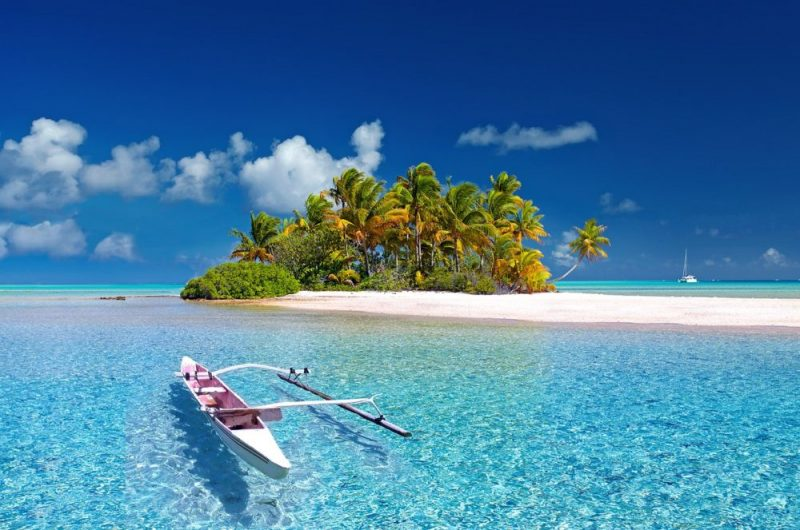 Best last minute trips / Check popular travel destinations and reviews.