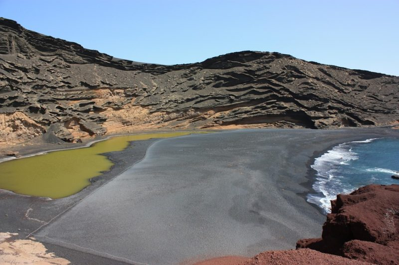 Most popular excursions on Lanzarote / Reviews, prices and offers!