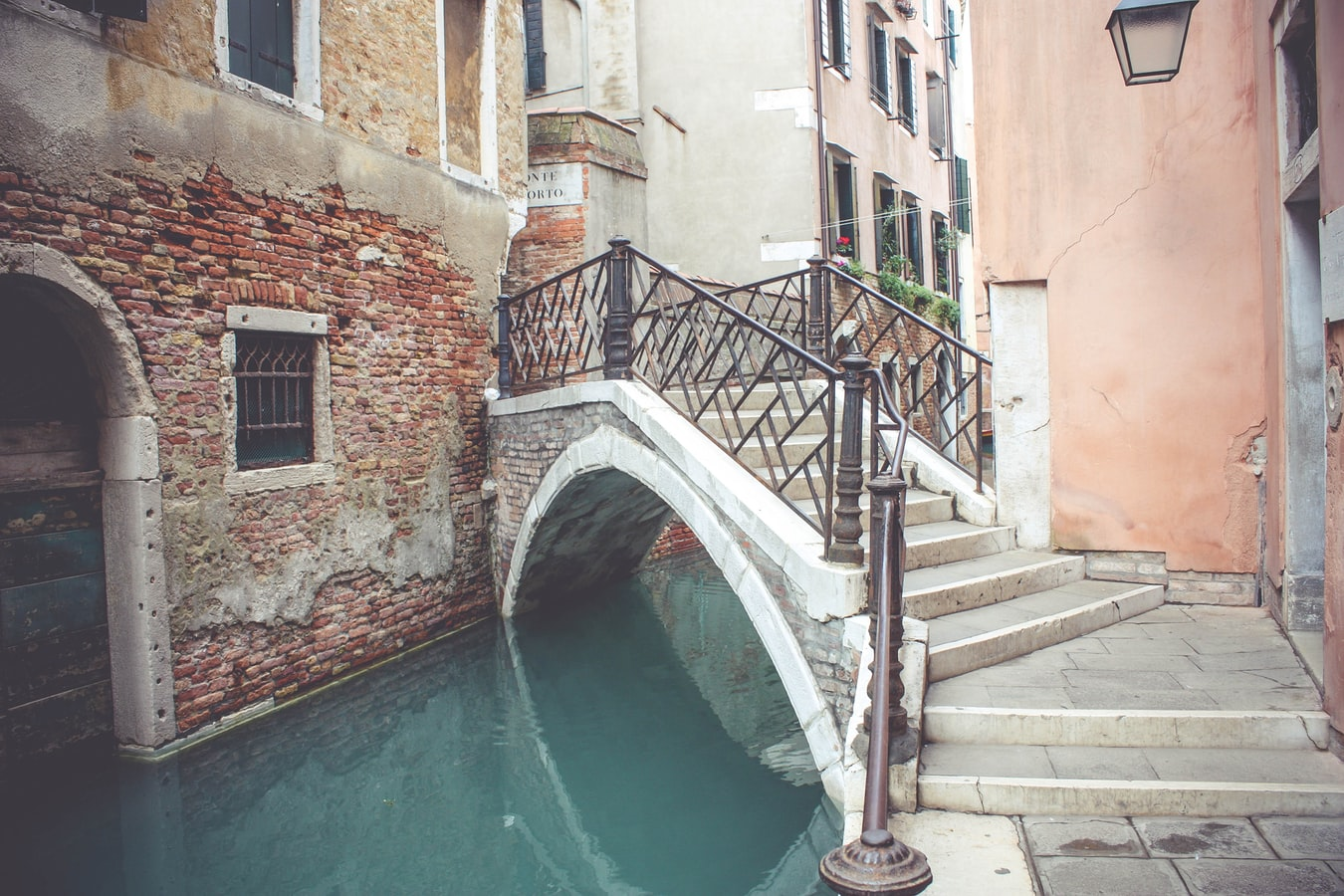 Opinions about trips to Venice. Opinions about restaurants, clubs and cafes.