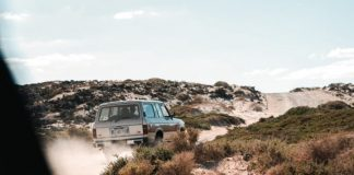 Optional trips in Fuerteventura