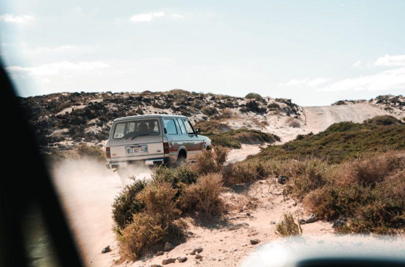 Optional trips in Fuerteventura