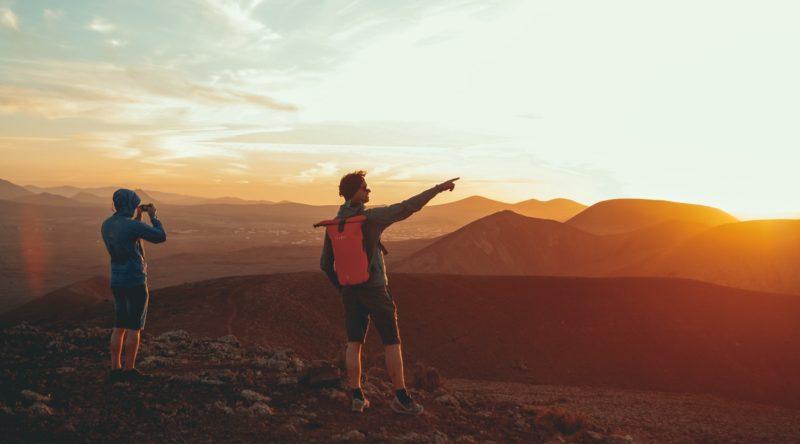 Best Optional Trips in Fuerteventura