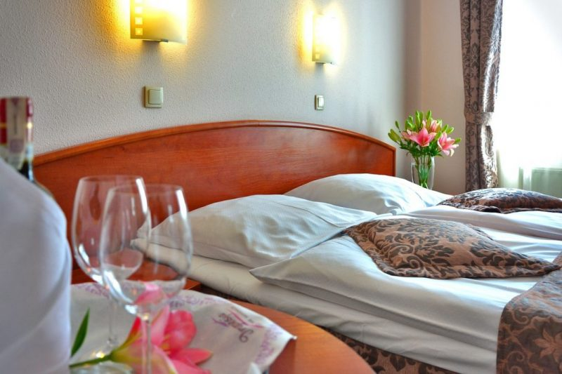 Accommodation in Bulgaria / How much does accommodation in Bulgaria cost? Price ranking and reviews!