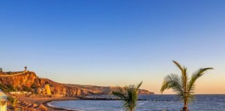 Where to buy first minute holidays in Tenerife?