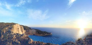 Last minute holidays in Greece / What are the prices in travel agencies?