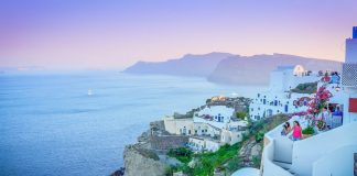 Opinions about holidays in Greece / Enjoy your vacation and dream trip! Current reviews.