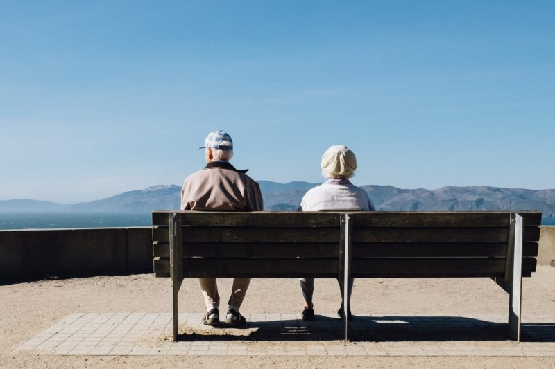 Travel agency for seniors: what to choose and which will be the best?