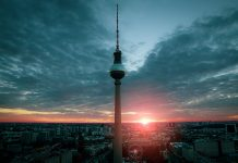 Prices of tourist attractions in Berlin / Museums, places of interest, monuments and attractions in Berlin. Ticket prices.