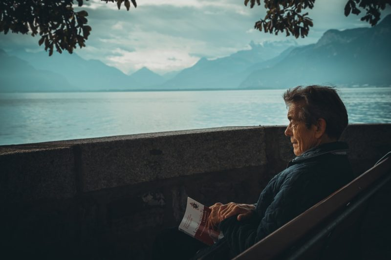 What travel agency for a senior will be the best? Opinions, ranking, offers
