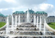Ticket prices in Vienna / Schoenbrunn Zoo, Prater, Art History Museum, Natural History Museum, Belvedere Palace, National Library