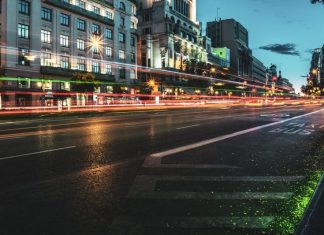 Motorways in Spain / Motorway and expressway tolls / Vignettes