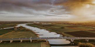Motorways in the Netherlands / Vignettes, highways and tolls.