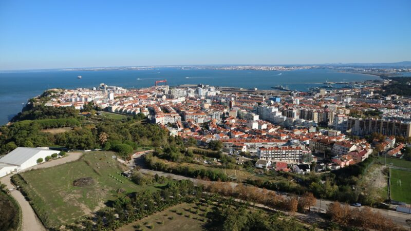 Food and drink prices in Portugal