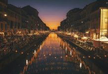 What to see in Milan? Tourist attractions, interesting places and monuments