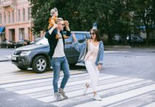 Weekend with kids in Warsaw - check where to go / What is worth visiting?